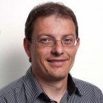 Robert Breier